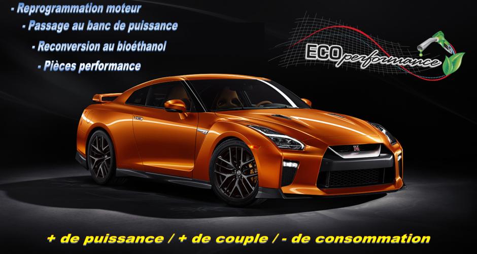 eco performance,spécialiste online des economiseurs de carburant