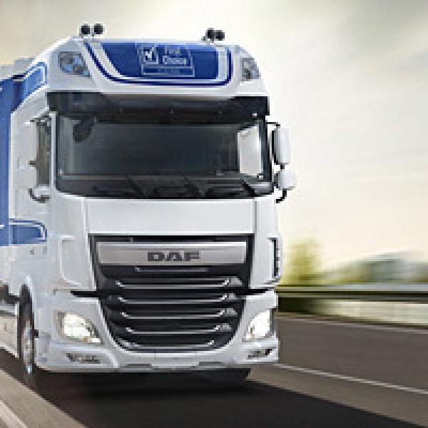 reprogrammation moteur camions