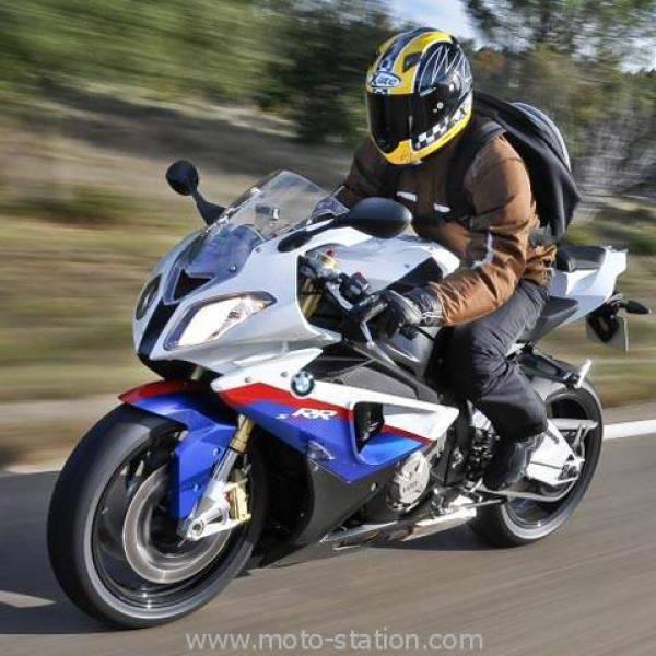 reprogrammation moteur moto
